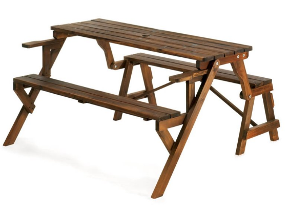 zingz-and-thingz-convertible-picnic-table-in-rustic