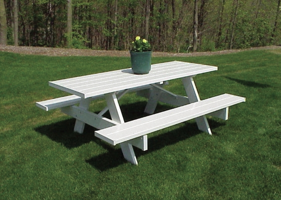 beachcrest-home-windermere-picnic-table