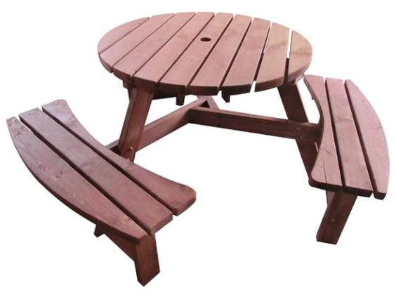 carolyn-picnic-table