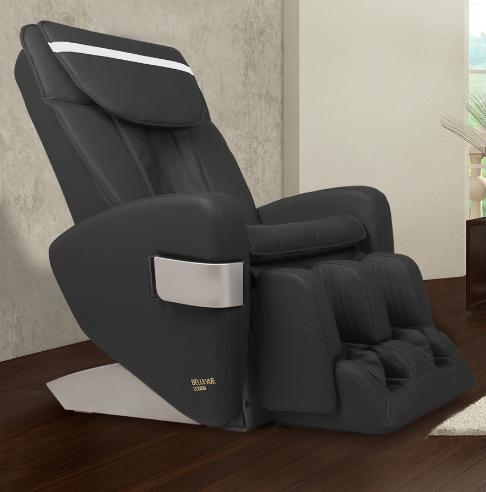 dynamic-massage-chairs-bellevue-edition-zero-gravity-massage-chair