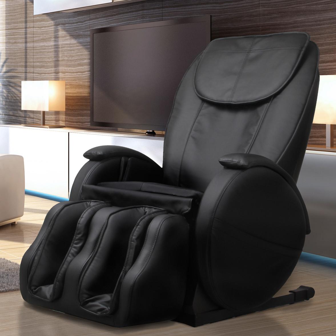 dynamic-massage-chairs-hampton-edition-faux-leather-zero-gravity-massage-chair