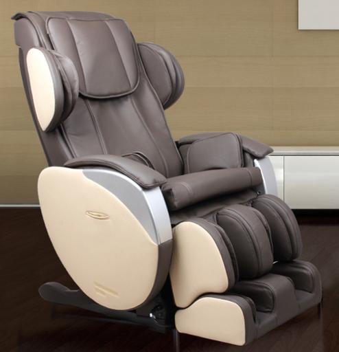 dynamic-massage-chairs-santa-monica-edition-zero-gravity-massage-chair