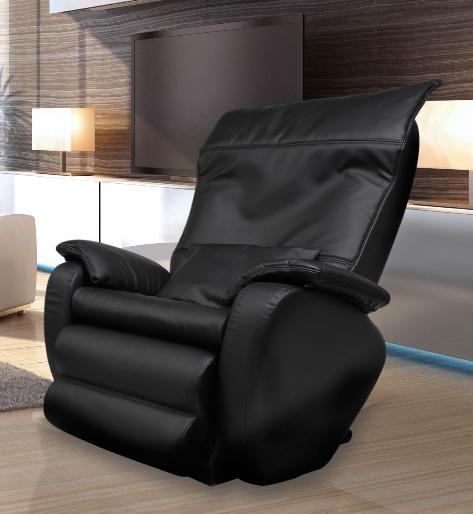dynamic-massage-chairs-pasadena-edition-faux-leather-zero-gravity-massage-chair