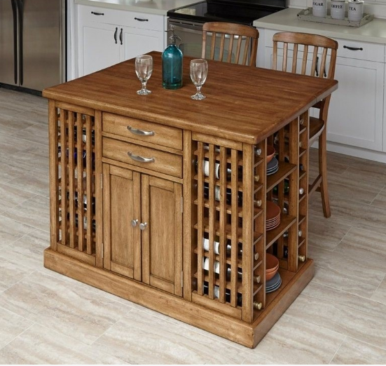 kitchen-island-with-stools-in-warm-oak-set-of-2