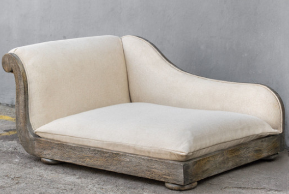 uttermost-papina-pet-bed