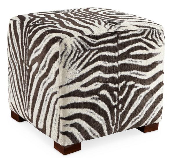 canto-ottoman-cocoa-zebra-stripe