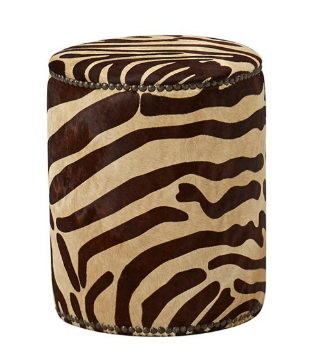 zoe-ottoman-caramel-zebra