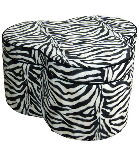 ore-furniture-zebra-storage-ottoman-with-seating
