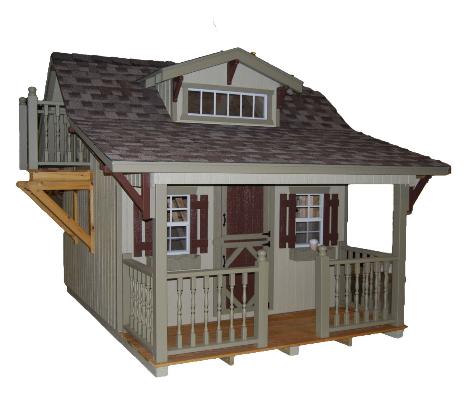 little-cottage-company-craftsman-11x8-diy-kit-playhouse