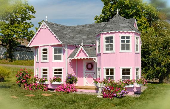 little-cottage-company-saras-8x16-w-victorian-mansion-diy-kit-playhouse