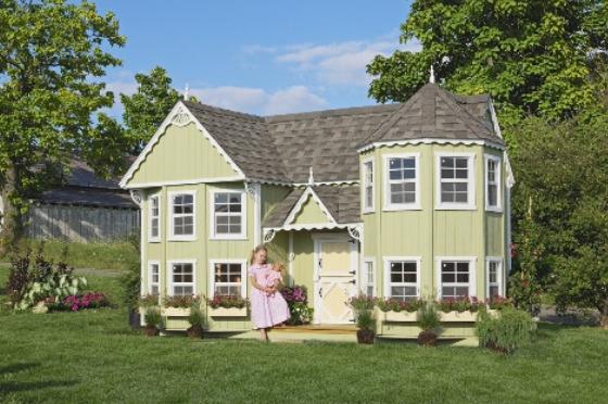 little-cottage-company-sara-victorian-mansion-diy-kit-playhouse