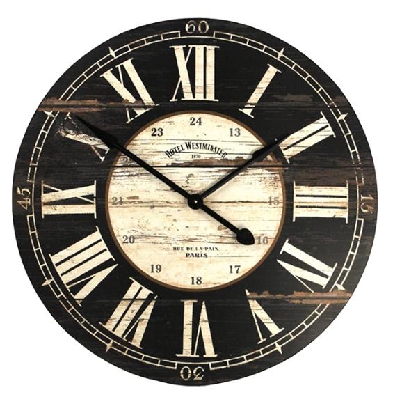 wooden-clock-by-zentique