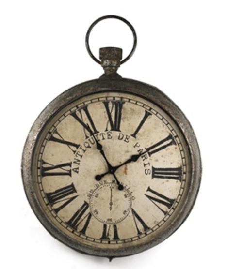 iron-paris-clock-by-zentique