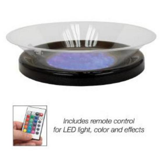 round-lighted-ice-display