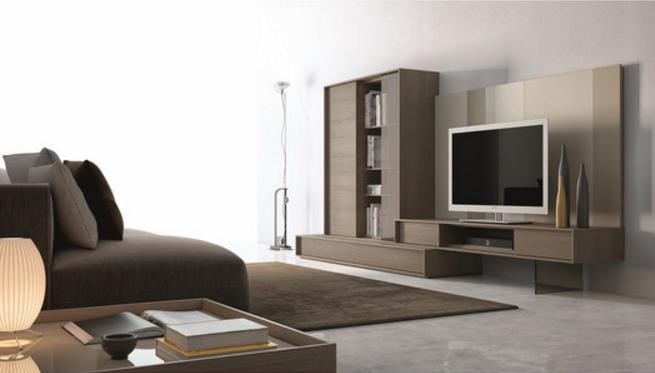 composition-entertainment-center-luxurious