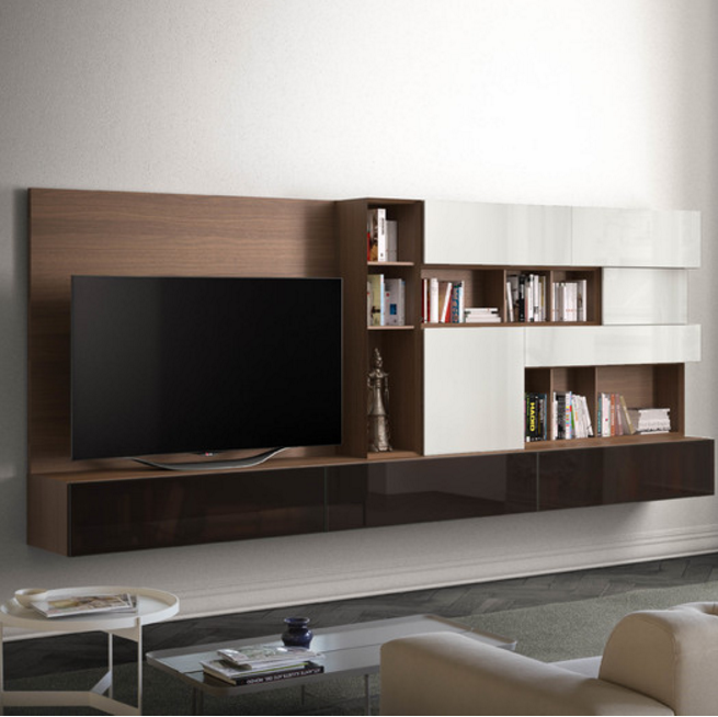 People-Wall-Unit-Composition-Walnut