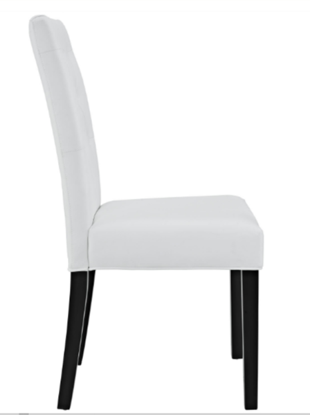 Modway Confer Side Chair