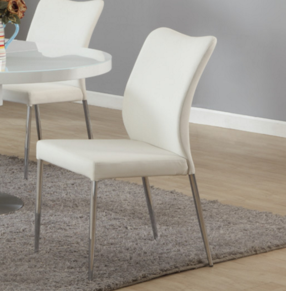 Chintaly Nora Side Chair