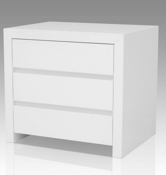 VIG-Furniture-Modrest-2-Drawer-Nightstand