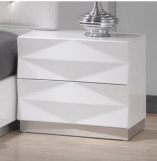 J&M-Furniture-Verona-2-Drawer-Nightstand