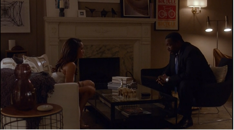 living-room-suits