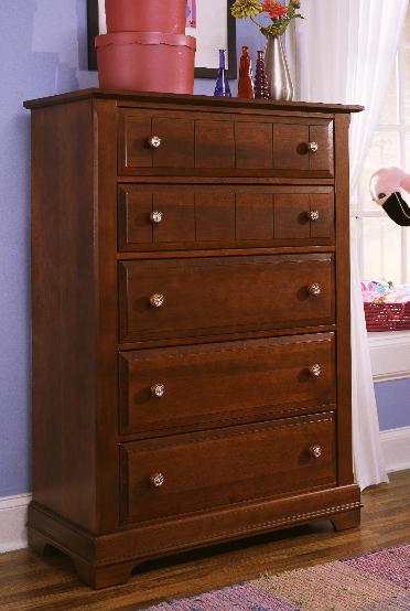 august-grove-hazelton-5-drawer-chest