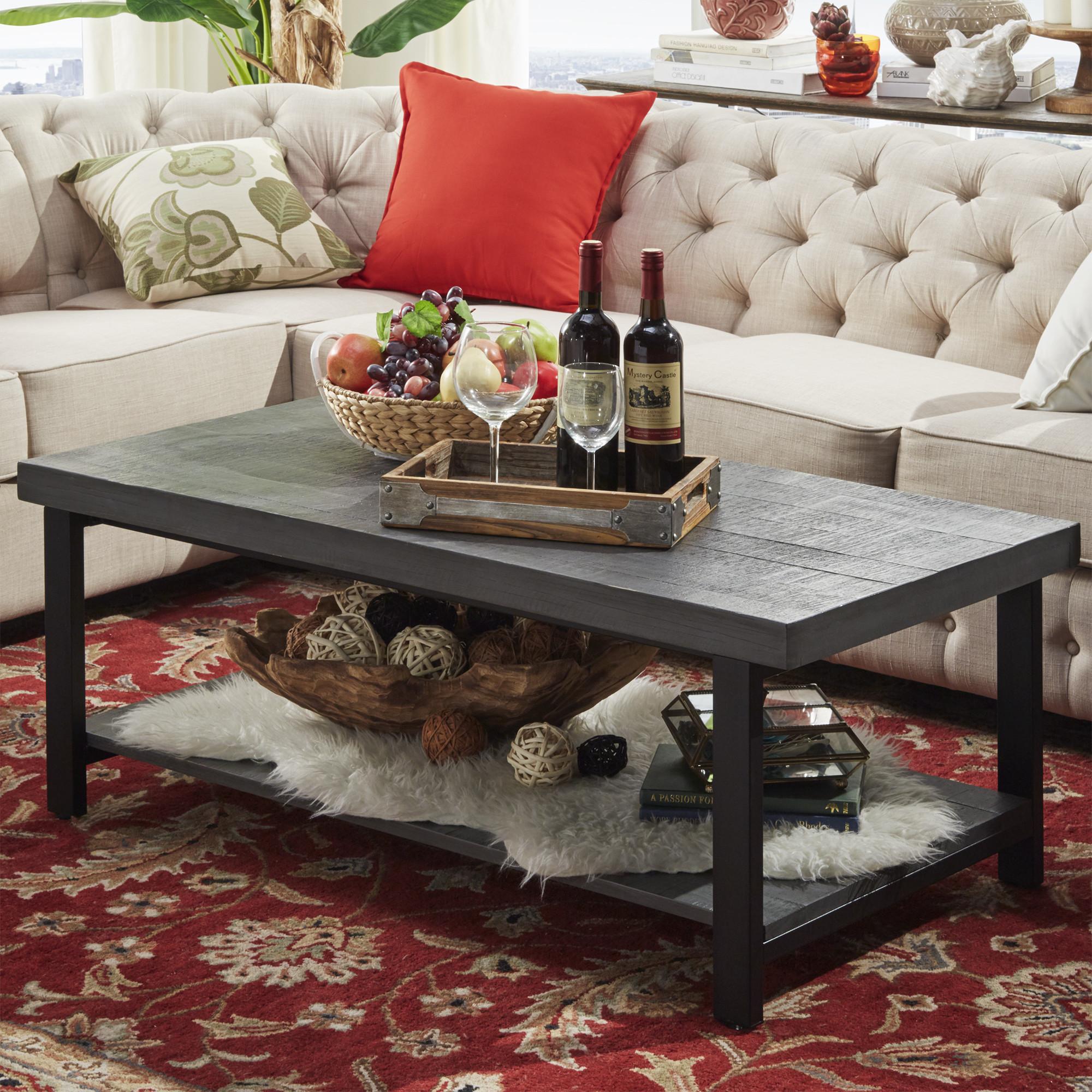 mercury-row-leo-coffee-table