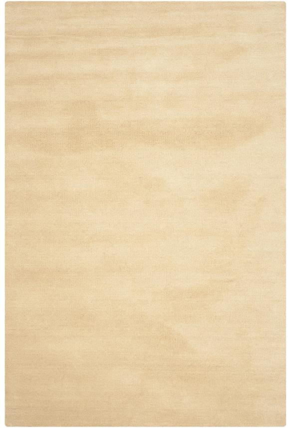 lawton-beige-area-rug