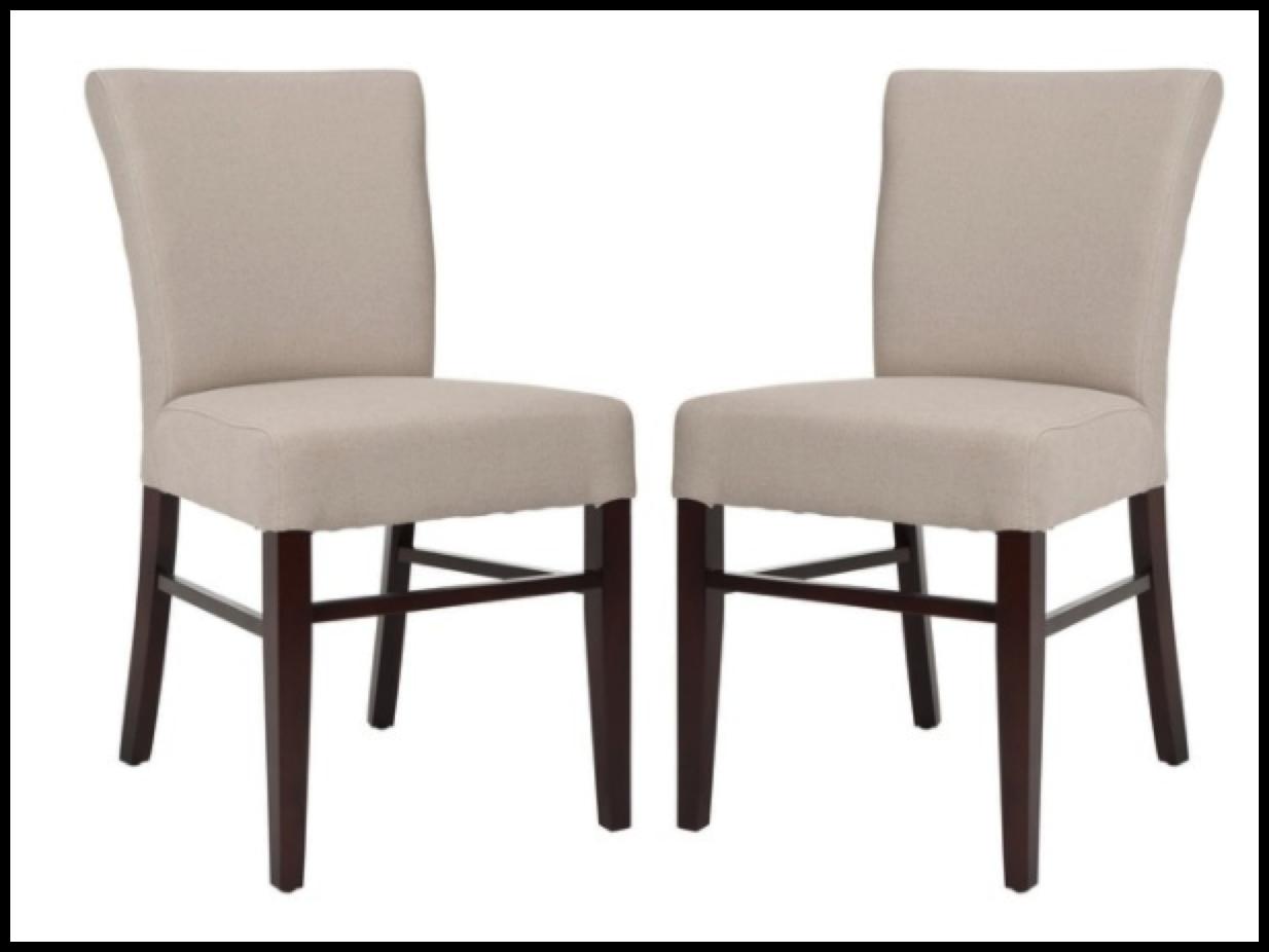 teagon-side-chair