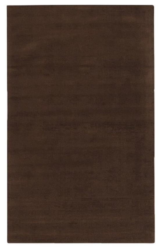 elizabeth-dark-brown-area-rug
