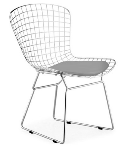 wireback-side-chair