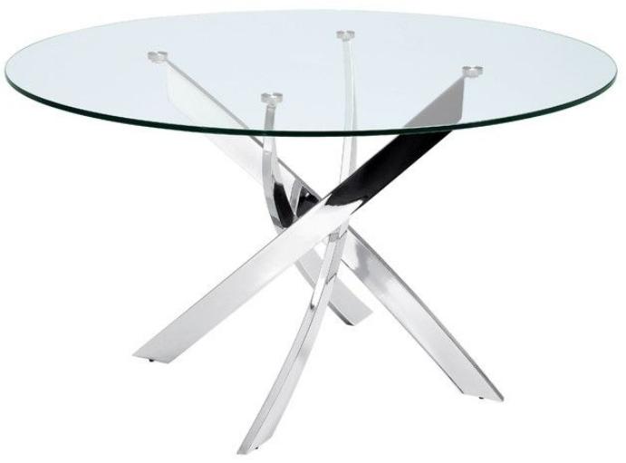 galaxy-dining-table